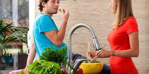 feeding_your_relationship