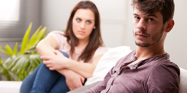 tense couple relationship therapy