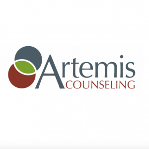 Artemis Counseling
