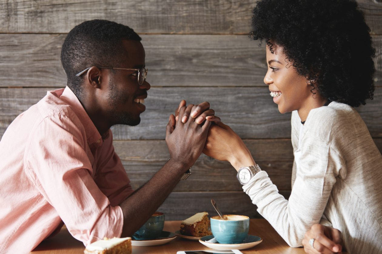 Creating and Maintaining Emotional Intimacy